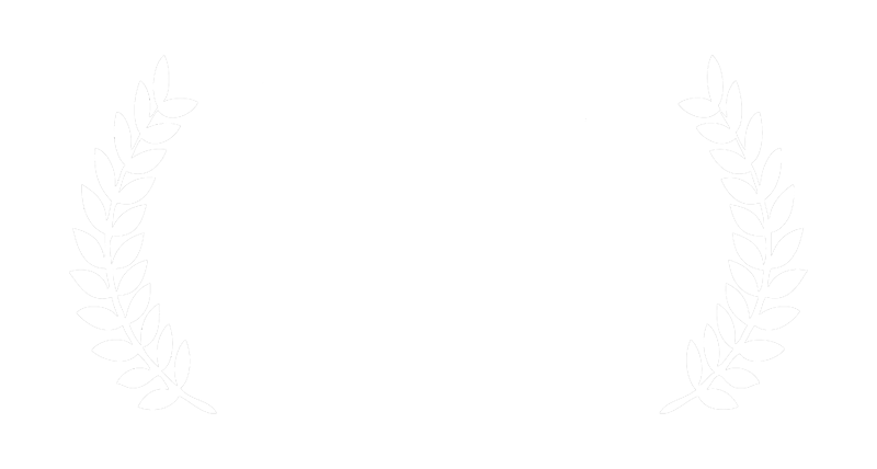 Frozen River Film Festival First Place Jury Award Laurel