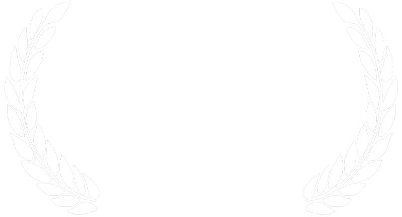Richmond International Film Festival Honorable Mention Jury Award Laurels